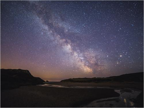 332-Broad-Haven-South-Milky-Way.jpg