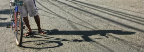 403-Shadow.jpg