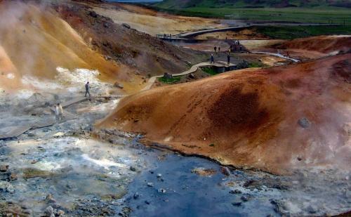 428-Volcanic-Walkway.jpg