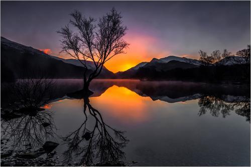 434-Sunset-Llyn-Padarn.jpg