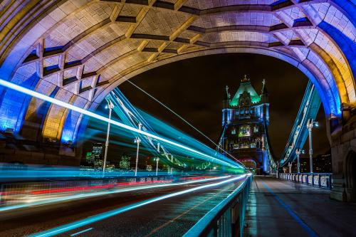 441-Tower-Bridge-Light-Trails.jpg