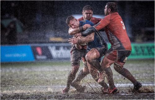 101 Playing in the rain.jpg