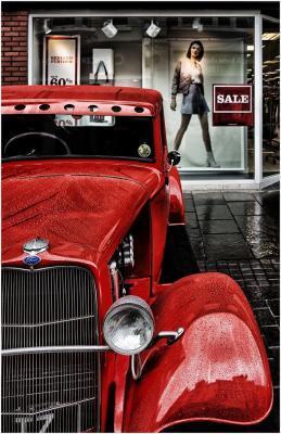 125 Ford Sale.jpg
