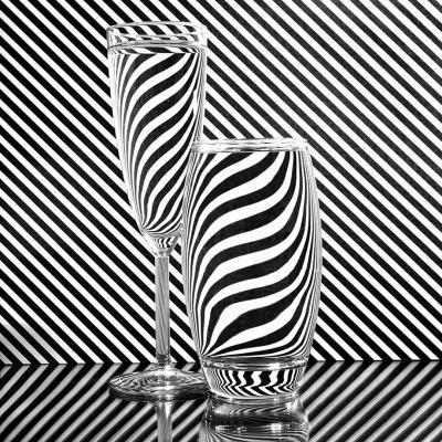 207 Glass Refraction.jpg