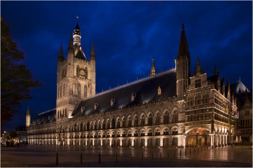 214 Cloth Hall, Ypres.jpg