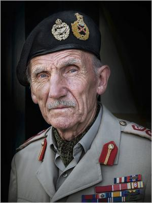 216 Old War Hero.jpg