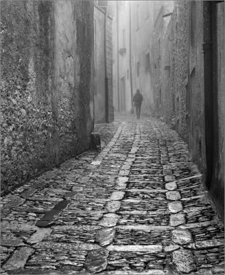 232 Cobbles in the Mist.jpg