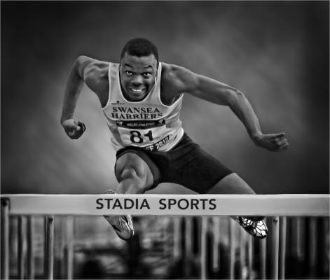 234 THE SMILING HURDLER.jpg