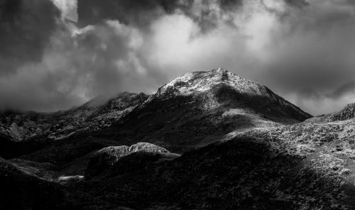 303 Snowdonia.JPG