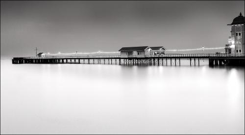 308 Penarth Pier.jpg