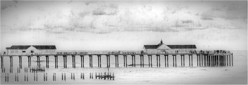 321 Southwold Pier.jpg