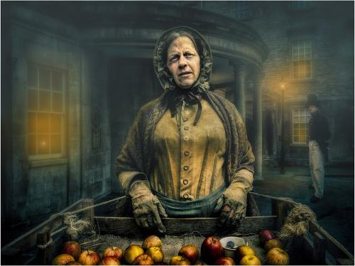 416 The Apple Woman.jpg