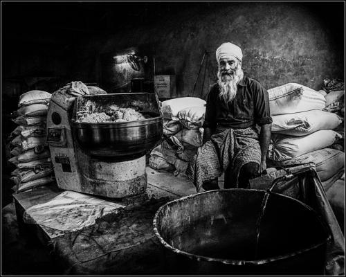 418 Proud Chapati dough maker.jpg