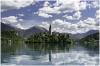 109 Lake Bled.JPG