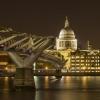 205 Millenium Bridge towards St Pauls.jpg