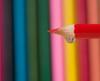 415 Pencil Waterdrop.jpg