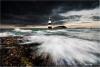 437 Trwyn du storm.jpg