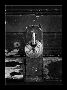 005_padlock