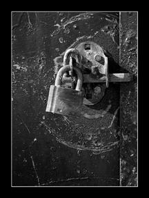 006_padlock
