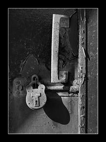 007_padlock