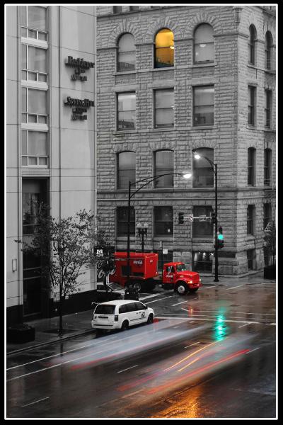 17ac-chicago-street-scene