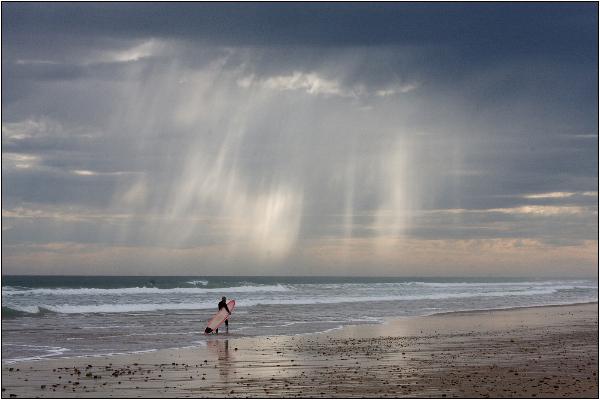 239be-winter-beach-sa