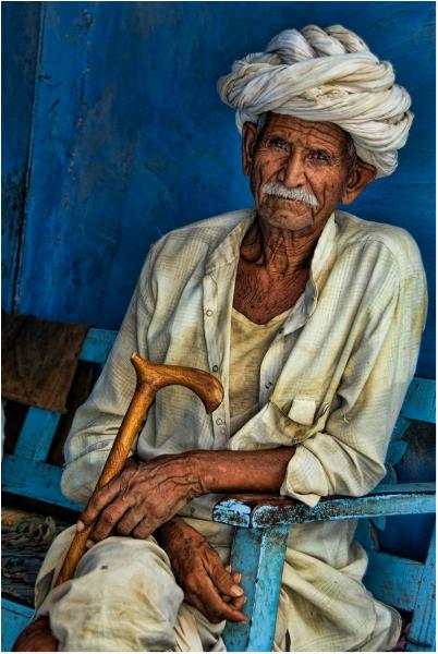 287bh-village-elder