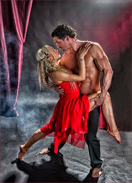 455cg-hot-tango