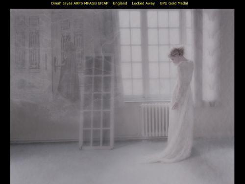 Dinah Jayes ARPS MPAGB EFIAP_England_Locked Away_GPU Gold Medal.jpg