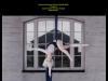 Richard Spurdens EFIAPp DPAGB BPE4_England_Upside Down Window Shapes_PAGB Ribbon.jpg