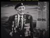 Gwynfryn Jones AFIAP CPAGB_Wales_D Day Veteran_GPU Silver Medal.jpg