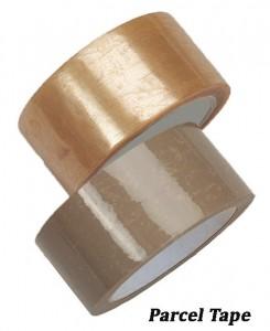 polypropylene-packing-tape