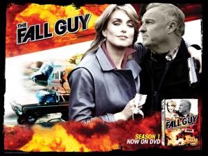 fall-guy-2-flat