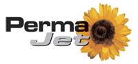 Logo-PermaJet