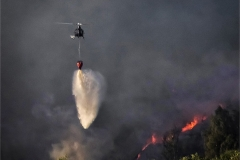 Brian-Merry-LRPS-AWPF-DPAGB_Rhondda-Camera-Club_Flying-Fire-Fighter