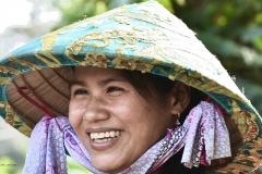 Do-Hieu-Liem-EFIAP_Bac-Lieu-Photo-Club-Vietnam_Duyen-Que