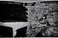 Geoff-Poole-LRPS_Cymru-Monochrome_Imprisoned