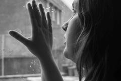Heather-Roper_Afan-Nedd-Camera-Club_In-Isolation