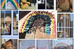Heather-Roper_Afan-Nedd-Camera-Club_NHS-Rainbows