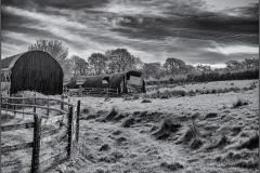 Ian-Ledgard-EFIAPp-GMPSA-GPU-Cr4-AWPF_Towy-Valley-Camera-Club_Cilwaunydd-Barns