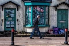 John-Crowland-AFIAP-CPAGB-AWPF_Monmouth-Photographic-Club_Depressed