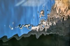 Juhani-Visavuori-SKsLE-AFIAP_Kameraseura-ry-Helsinki_Reflection-in-Water