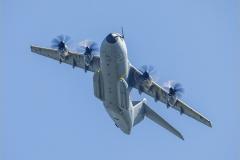 Kev-Robertson_Bridgend-District-Camera-Club_Royal-Air-Force-Atlas-A400