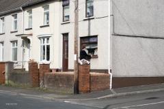 Nigel-Collins_Abergavenny-Camera-Club_Social-Distancing