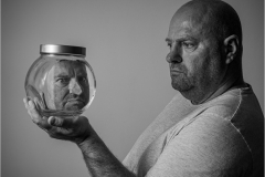 Nigel-Thomas_Baglan-Bay-Photographic-Society_Feeling-Trapped