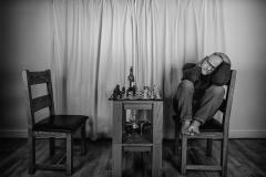 Paul-James_Port-Talbot-Camera-Club_Isolation-Reality