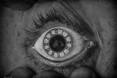 Paul-James_Port-Talbot-Camera-Club_Killing-Time