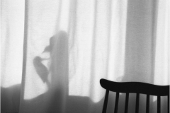 Peter-Young-LRPS-CPAGB-AFIAP-APAGB_Cymru-Monochrome_From-the-Inside