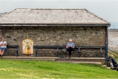 Philip-Lamb_Bridgend-District-Camera-Club_Fresh-Air-and-Social-Distancing
