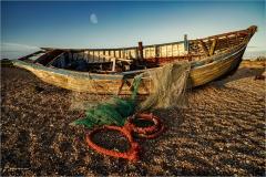 Roger-Daniel_Bridgend-District-Camera-Club_Early-Morning-Dungeness